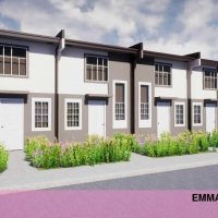 lancaster-new-city-emma-house-model-house-and-lot-for-sale-in-cavite-elegantdreamhouses.com-exterior