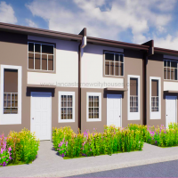 lancaster-new-city-emma-house-model-lancaster-new-city-house-and-lot-cavite-picture-facade