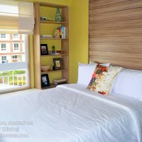 bellefort-estates-beatrice-house-model-house-and-lot-for-sale-in-cavite-Bedroom-1-(2