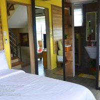 bellefort-estates-beatrice-house-model-house-and-lot-for-sale-in-cavite-Bedroom-1