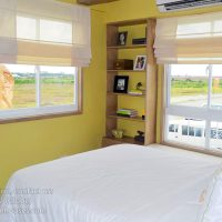 bellefort-estates-beatrice-house-model-house-and-lot-for-sale-in-cavite-Bedroom-1-(3