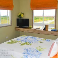 bellefort-estates-beatrice-house-model-house-and-lot-for-sale-in-cavite-Bedroom-2-(2