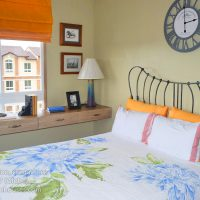 bellefort-estates-beatrice-house-model-house-and-lot-for-sale-in-cavite-Bedroom-2