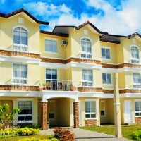 bellefort-estates-beatrice-house-model-house-and-lot-for-sale-in-cavite-EXTERIOR