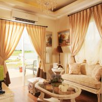 bellefort-estates-beatrice-house-model-house-and-lot-for-sale-in-cavite-Family-Area