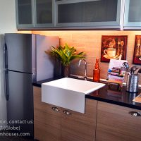 bellefort-estates-beatrice-house-model-house-and-lot-for-sale-in-cavite-Kitchen-Area-2