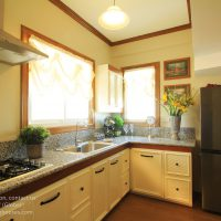 bellefort-estates-beatrice-house-model-house-and-lot-for-sale-in-cavite-Kitchen-Area