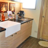 bellefort-estates-beatrice-house-model-house-and-lot-for-sale-in-cavite-Kitchen-Area-3