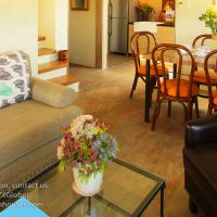 bellefort-estates-beatrice-house-model-house-and-lot-for-sale-in-cavite-Living-Area