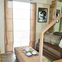 bellefort-estates-beatrice-house-model-house-and-lot-for-sale-in-cavite-Living-Area-3