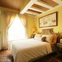 bellefort-estates-beatrice-house-model-house-and-lot-for-sale-in-cavite-MAsters-Bedroom