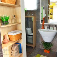 bellefort-estates-beatrice-house-model-house-and-lot-for-sale-in-cavite-Toilet-and-Bath-1