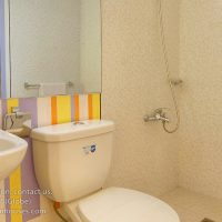 bellefort-estates-beatrice-house-model-house-and-lot-for-sale-in-cavite-Toilet-and-bath-2