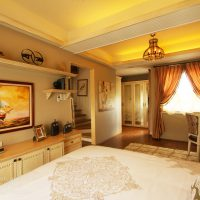 bellefort-estates-beatrice-house-model-house-and-lot-for-sale-in-cavite-masters-bedroom-2