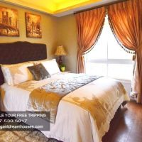 bellefort-estates-celeste-house-and-lot-for-sale-in-cavite-dressed-up-bedroom-0