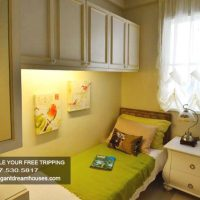 bellefort-estates-celeste-house-and-lot-for-sale-in-cavite-dressed-up-bedroom