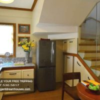 bellefort-estates-celeste-house-and-lot-for-sale-in-cavite-dressed-up-kitchen-0