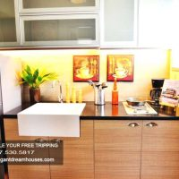 bellefort-estates-celeste-house-and-lot-for-sale-in-cavite-dressed-up-kitchen