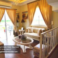 bellefort-estates-celeste-house-and-lot-for-sale-in-cavite-dressed-up-living-area-0