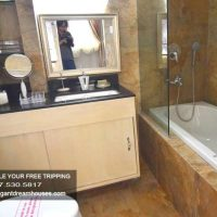 bellefort-estates-celeste-house-and-lot-for-sale-in-cavite-dressed-up-toilet&bath-0