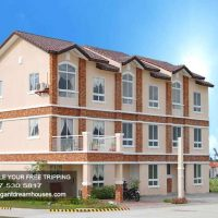 bellefort-estates-celeste-house-and-lot-for-sale-in-cavite-facade