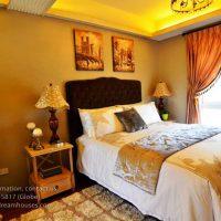 bellefort-estates-celeste-house-model-house-and-lot-for-sale-in-bacoor-cavite-elegantdreamhouses.com-dressed-up-bedroom