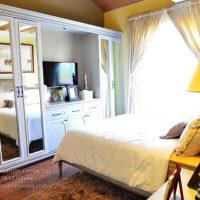 bellefort-estates-celeste-house-model-house-and-lot-for-sale-in-bacoor-cavite-elegantdreamhouses.com-dressed-up-bedroom2