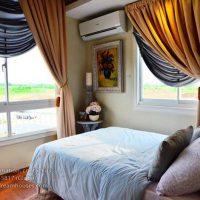 bellefort-estates-celeste-house-model-house-and-lot-for-sale-in-bacoor-cavite-elegantdreamhouses.com-dressed-up-bedroom3
