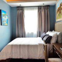 bellefort-estates-celeste-house-model-house-and-lot-for-sale-in-bacoor-cavite-elegantdreamhouses.com-dressed-up-bedroom4