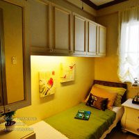bellefort-estates-celeste-house-model-house-and-lot-for-sale-in-bacoor-cavite-elegantdreamhouses.com-dressed-up-bedroom5