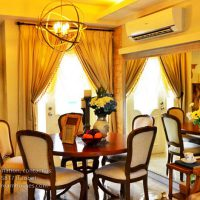 bellefort-estates-celeste-house-model-house-and-lot-for-sale-in-bacoor-cavite-elegantdreamhouses.com-dressed-up-dining-area