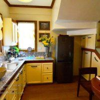 bellefort-estates-celeste-house-model-house-and-lot-for-sale-in-bacoor-cavite-elegantdreamhouses.com-dressed-up-kitchen-area