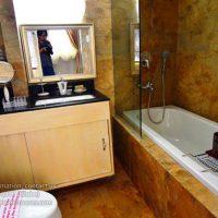 bellefort-estates-celeste-house-model-house-and-lot-for-sale-in-bacoor-cavite-elegantdreamhouses.com-dressed-up-toilet-and-bath