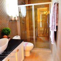 bellefort-estates-celeste-house-model-house-and-lot-for-sale-in-bacoor-cavite-elegantdreamhouses.com-dressed-up-toilet-and-bath2