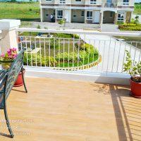 bellefort-estates-celeste-house-model-house-and-lot-for-sale-in-caviteBalcony