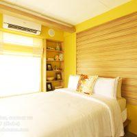 bellefort-estates-celeste-house-model-house-and-lot-for-sale-in-caviteBedroom-2