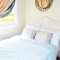bellefort-estates-celeste-house-model-house-and-lot-for-sale-in-caviteBedroom