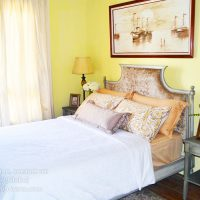 bellefort-estates-celeste-house-model-house-and-lot-for-sale-in-caviteBedroom-3-2