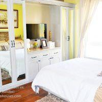 bellefort-estates-celeste-house-model-house-and-lot-for-sale-in-caviteBedroom-3