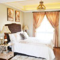 bellefort-estates-celeste-house-model-house-and-lot-for-sale-in-caviteBedroom-4-2
