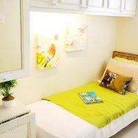 bellefort-estates-celeste-house-model-house-and-lot-for-sale-in-caviteBedroom-4