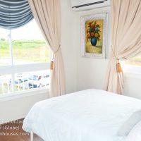 bellefort-estates-celeste-house-model-house-and-lot-for-sale-in-caviteBedroom-5