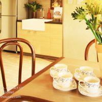 bellefort-estates-celeste-house-model-house-and-lot-for-sale-in-caviteDining-Area