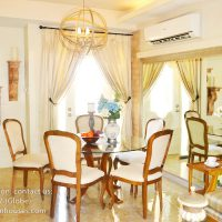 bellefort-estates-celeste-house-model-house-and-lot-for-sale-in-caviteDining-area-2