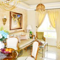 bellefort-estates-celeste-house-model-house-and-lot-for-sale-in-caviteLiving-Area-3