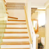 bellefort-estates-celeste-house-model-house-and-lot-for-sale-in-caviteStairway