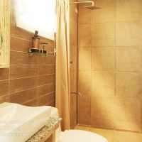 bellefort-estates-celeste-house-model-house-and-lot-for-sale-in-caviteToilet-and-bath-3