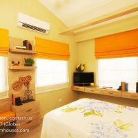 bellefort-estates-celeste-house-model-house-and-lot-for-sale-in-cavitebedroom-1-2