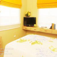 bellefort-estates-celeste-house-model-house-and-lot-for-sale-in-cavitebedroom-1