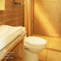 bellefort-estates-celeste-house-model-house-and-lot-for-sale-in-cavitetoilet-and-bath-1
